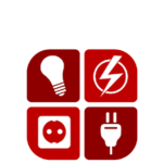 electrician-west-palm-beach-fl