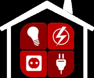 electrician-west-palm-beach-fl